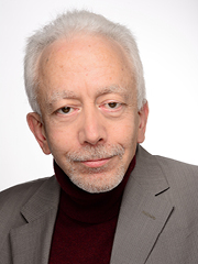 Prof Dr Guiseppe Veltri