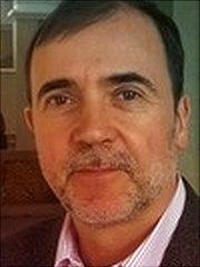 PD Dr Patrick Andrist