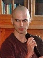 Dr Giovanni Ciotti