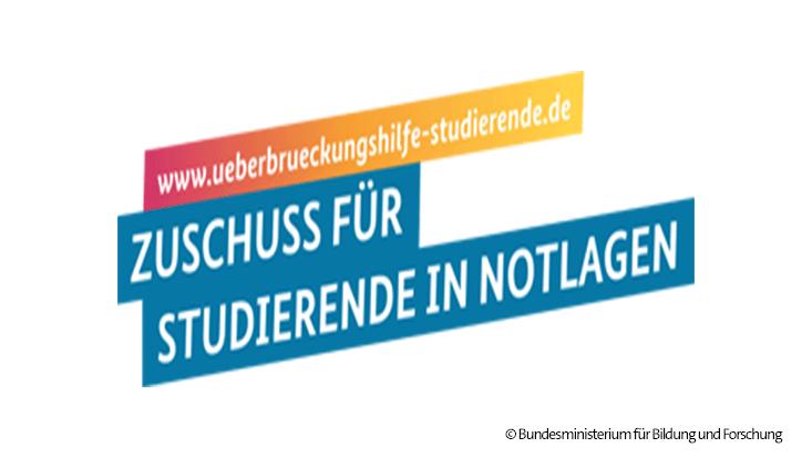 © Bundesministerium für Bildung und Forschung-Logo