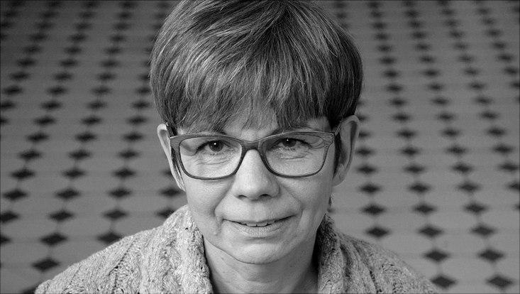 Prof. Dr. Kirsten Heinsohn