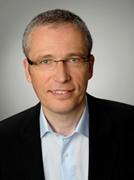 Prof. Dr. Werner Rieß