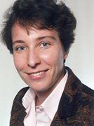 PD Dr. Sabine Panzram