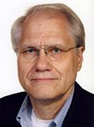 Prof. Dr. Franklin Kopitzsch