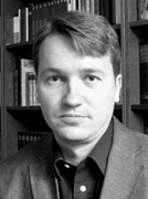Dr. Dirk Brietzke