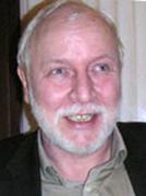 Dr. Klaus Schlottau