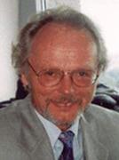 Prof. em. Dr. Arno Herzig