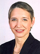 Prof. Dr. Gabriele Clemens