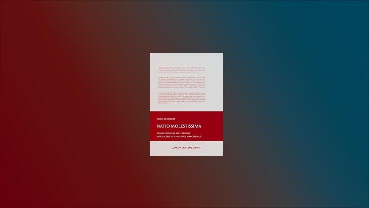 Dissertation Fuad Alidoust