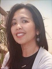 Profilbild von Frau Mirdayanti