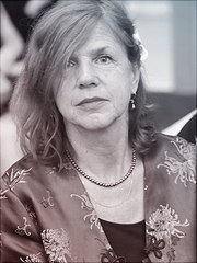 Profilbild Frau Struck-Garbe