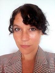 Profilbild Dr. Clave