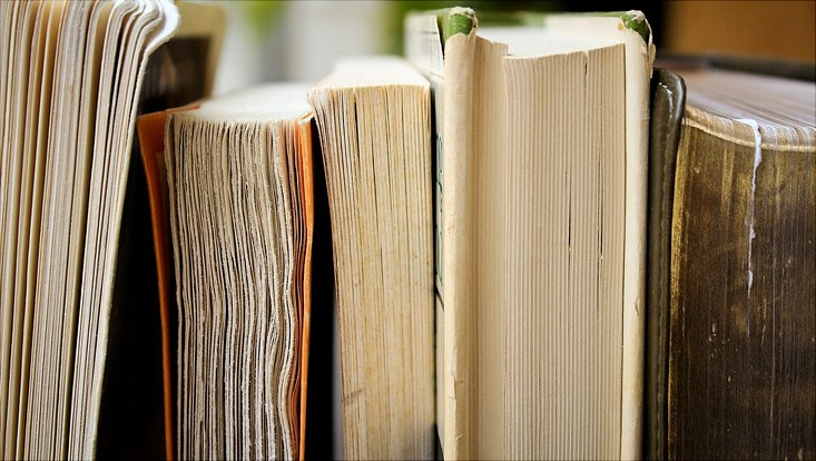 books-1850645-1920-733x414