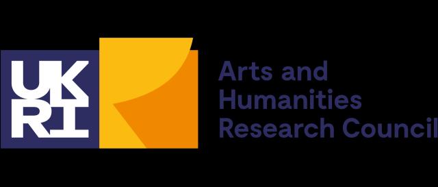 ahrc logo 640x273
