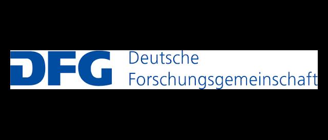 DFG_logo_resized-640x273