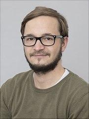 Gerd Micheluzzi