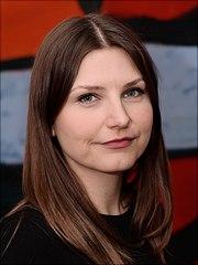Anna Sophie Schwarze