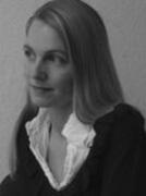 Britta-Marie Schenk