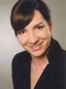 Jessica Bönsch
