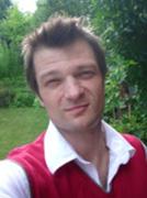 Gunnar Bengt Zimmermann