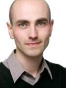 Adrian Anton