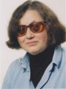 Eva-Maria Langner