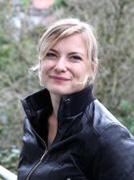 Nathalie Keigel