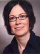 Alexandra Jaeger
