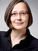 Christa Wetzel