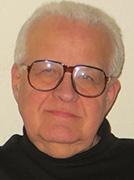 Prof. Dr. Horst Pietschmann