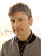 Dirk Matthes