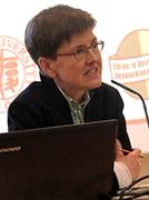 Prof. Dr. Birthe Kundrus