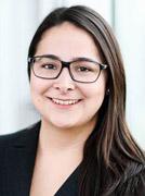 Alejandra Tijerina García