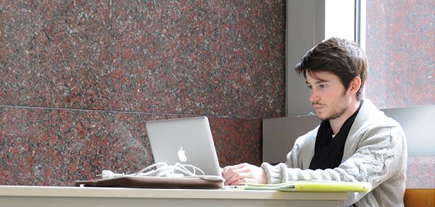 Studium institut f r finnougristik uralistik for Uni hamburg studiengange