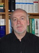 Dr. Tiborc Fazekas