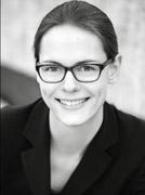Judith Kestler