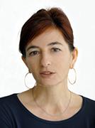 Prof. Dr. Monica Rüthers
