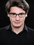 Fabio Kolar