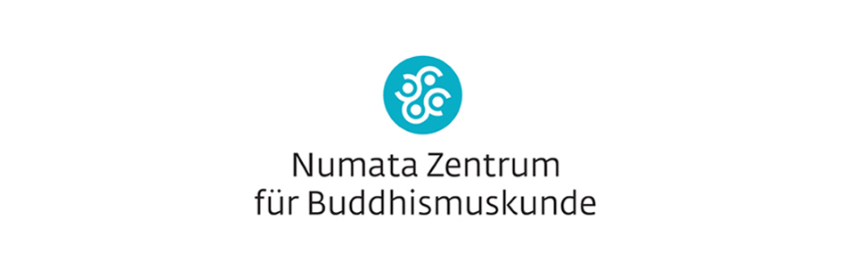 Logo des NZfB