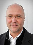 Prof. Dr. Rainer Nicolaysen