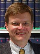 Prof. Dr. Philippe Depreux