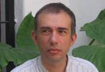 Bild Poceski