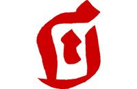 Logo of the Raqmiyyat Website
