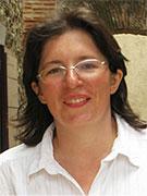Maria Brykina