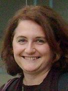 Cristina Vertan