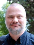 Andreas Ellwardt
