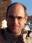 Alessandro Bausi