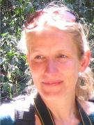 Susanne Hummel