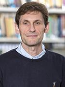 PhDr. Petr Málek