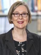 Prof. Dr. Anja Tippner
